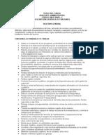 Dmis Documentos SenaTITULO DEL CARGO Trabajo Zamudio