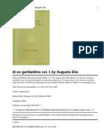 Augusto-Elia-Ricordi-di-un-garibaldino