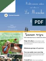 MediterraneanNatureMancha.pdf