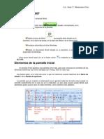 Manual Word2007