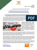 COORD_CNA_NAL_30_01_13.pdf