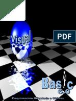 libro de visual basic.doc