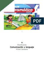 4o Plani Comunicacion y Leng OKF