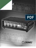 mp400om.pdf
