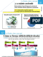 kit deuda a la española