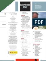 Literatura y blasfemia | Índice Letras Libres España. No. 137, febrero 2013