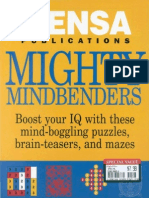 Mensa-Mighty-Mind-Benders