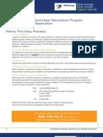 Detroit-Edison-Co-New-Construction-Application