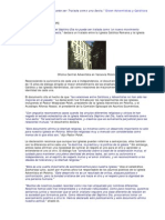 Adventistas_Y_Católicos_Firman_Pacto.pdf