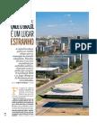 Brasilia Onde O Brasil e Um Lugar Estranho Ezio Flavio Bazzo