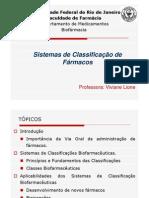Aula 5 - Sistema de Classificação [Modo de Compatibilidade]
