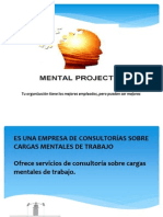 Mental Project