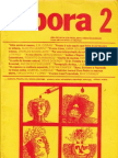 Revista Vibora Edicao 2