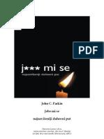 John C. Parkin-Jebe mi se.pdf