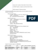SQL_Avanzado_Laboratorio