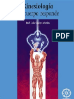 78968173 Kinesiologia Tu Cuerpo Responde