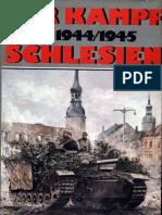 Der Kampf um Schlesien 1944-1945.pdf
