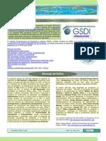 December 2011 Espanol PDF