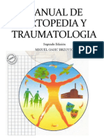 GeekMedico-Manual de Traumatologia y Ortopedia-Gasic