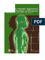 Dx de Electrofisiologia Cardiovascular