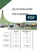 INDUCCION_NIVELACION POR CARRERA.pdf