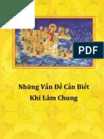 Can Biet Khi Lam Chung