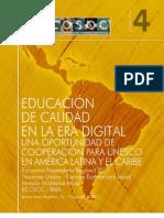 Desafios.para.La.educacion.en.La.era.Digital