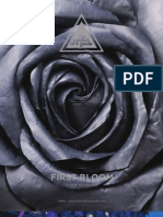 The Pocket Arts Guide #37 - Jan/Feb 2013