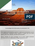 Presentacion de Construccion Rural 2222