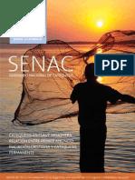 2012 Libro Senac Conclusiones