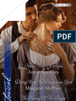 Mills & Boon Historical Chapter Sampler