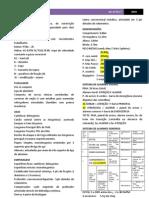 BIZUDOTEN-2.pdf