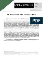 Ministerio_Camphausen.pdf