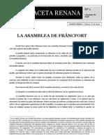 LA ASAMBLEA DE FRÁNCFORT.pdf