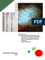 Astronomi dan Astrofisika rev.3(1).pdf