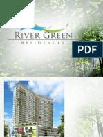 Rivergreen Residences