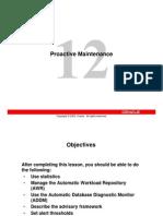 Less12 ProactiveM MB3