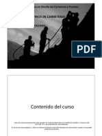 (Microsoft PowerPoint - Dis Geom Carr Pres 1 _(Ing Luis Avila_).Pptx [S_363lo Lectura])