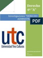 Unidades de Administracion (1)