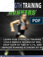 Strength Training for Runners eBook.pdf