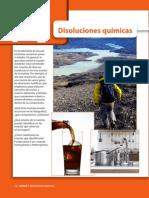 Resumen de Quimica2