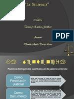 Exposicion de Sentencia (Textos y Escritos Juridicos)-1