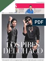 Dante.pdf