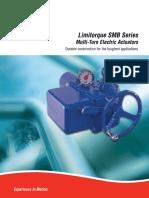 valve_actuator_pdf_SMB_LMENBR1400-01.pdf