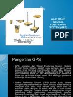 TUGAS Kosep Teknologi.pptx