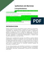 ARQdiscapacidad2