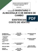 Auditoría-Unidad IX