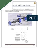Motor de inducción trifásico.docx