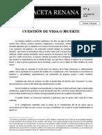 Cuestion_vida_muerte.pdf
