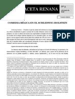 Comedia_belica.pdf